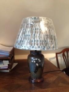 Lamp Fab